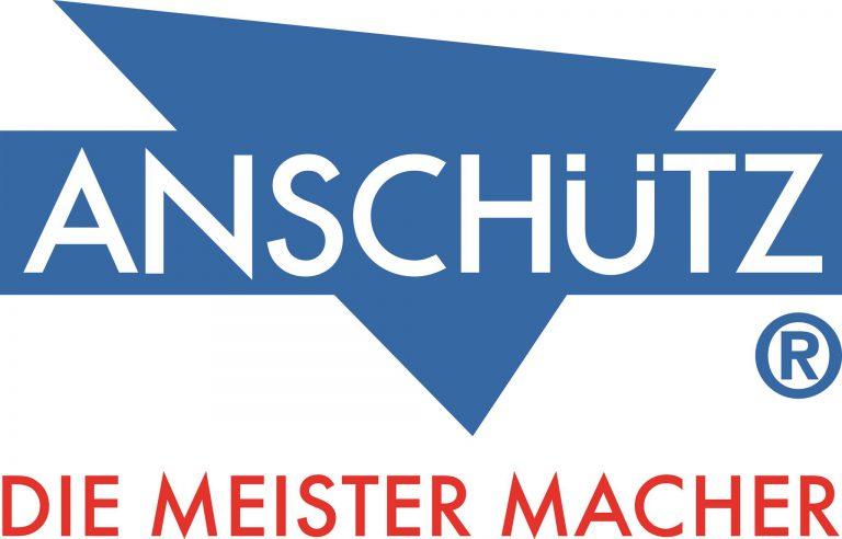 anschutz_logo_cmyk-large