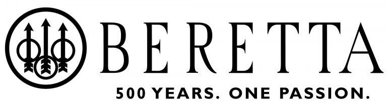 beretta-logo-large