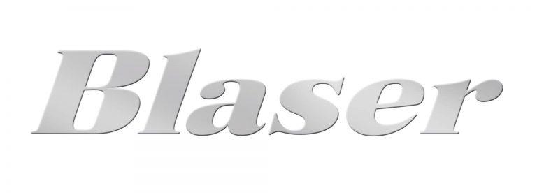 logo_blaser.jpg.561-large
