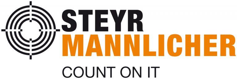 STM Logo MIT SLOGAN OK!!
